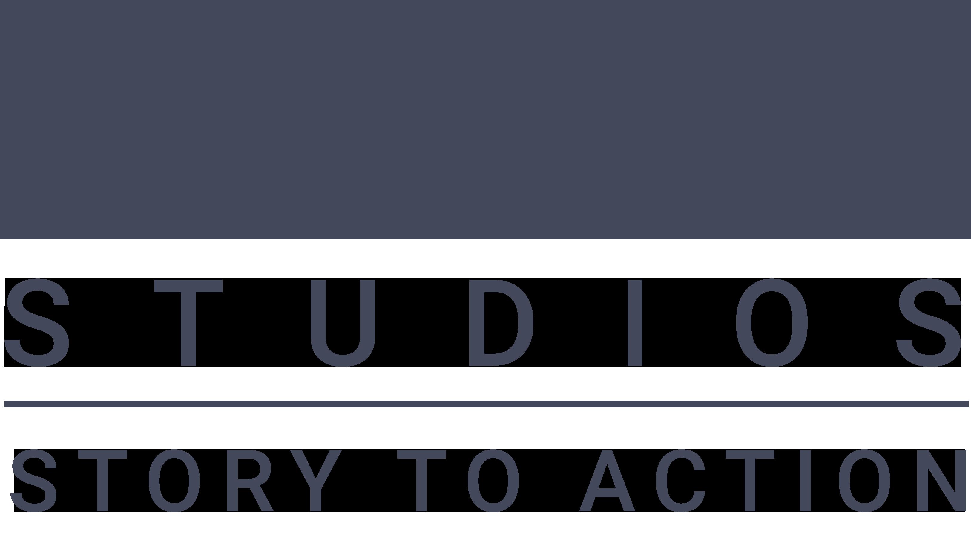 el Pistolero Studios
