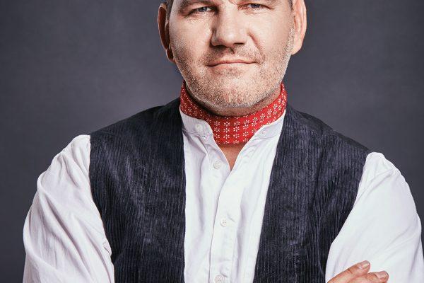 2018_08_17_Oliver-Dundiew-Portraits10606_portfolio-web